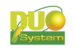 duo_system