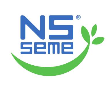 nsseme